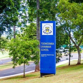 Toowoomba_Grammar_School